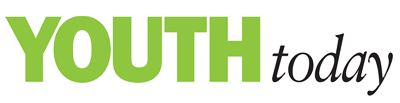 Youth Today Logo