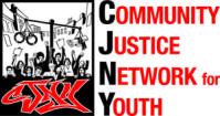 CJNY Logo