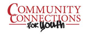CCFY Logo Medium