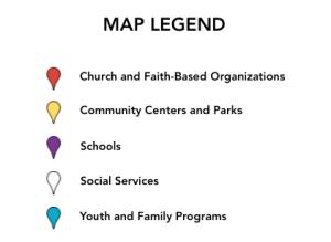Chicago Map Legend 03-03-16