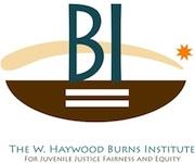 BurnsInstitute
