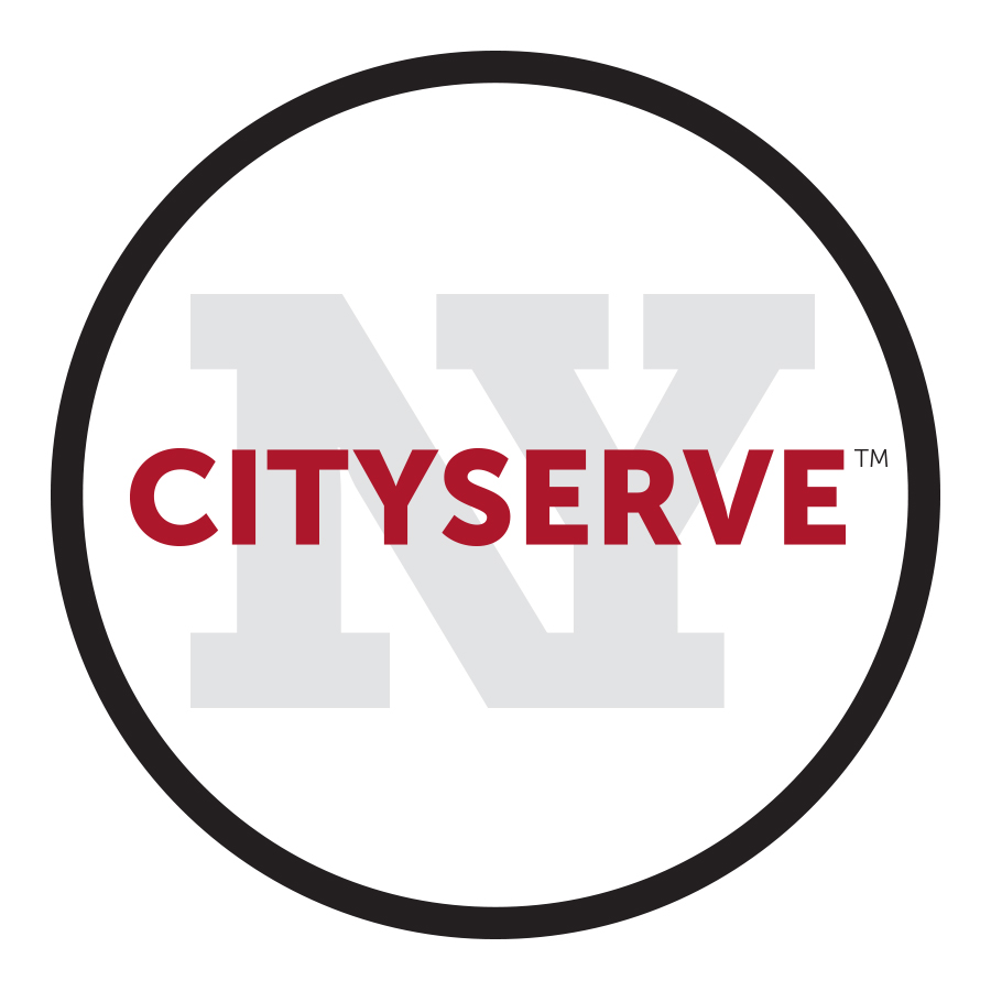 NY cityserve logo