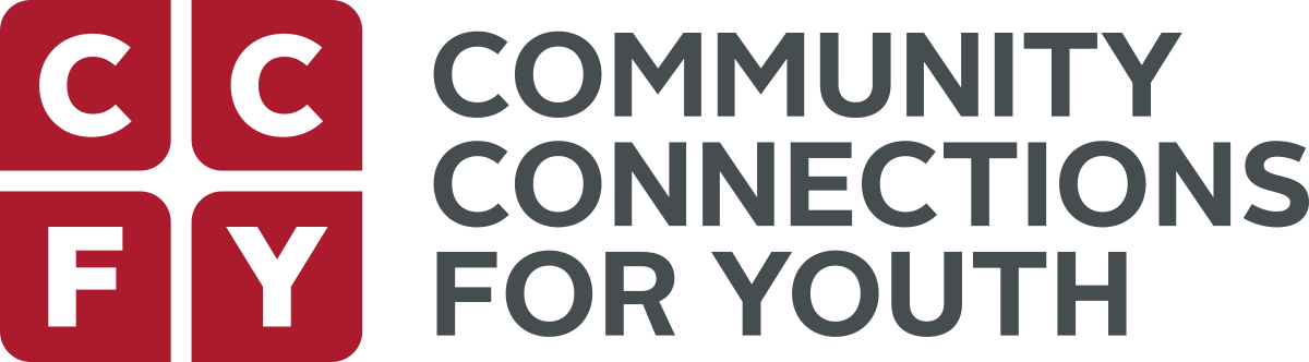 Community Connections for Youth : CC-FY